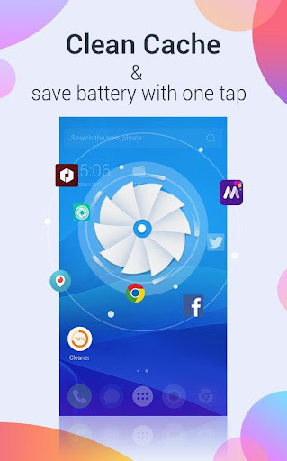 Screenshot for U Launcher Pro-NO ADS in United States Play Store