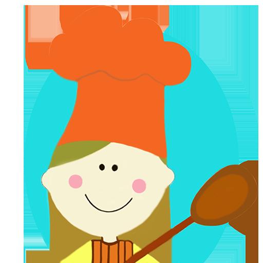 عالم الطبخ والجمال 遊戲 App LOGO-硬是要APP