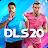 Dream League Soccer 2020 logo