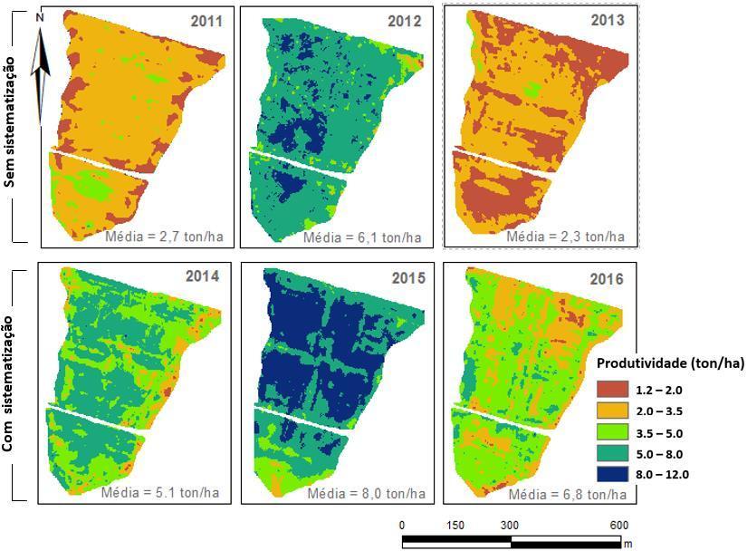 mapas-de-produtividade-na-agricultura-de-precisao