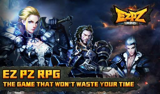 EZ PZ RPG v2.160.1