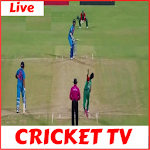 Cricket Tv - Live HD Sports Tv Channels Guide