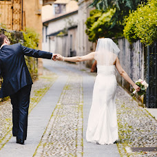 Wedding photographer Antonino Danna (antoninodanna). Photo of 11.01.2015