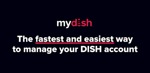 MyDISH - Apps on Google Play