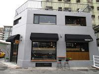 來吧Cafe'