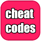 Download cheats codes for gta vc For PC Windows and Mac