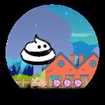 Adventures of Po icon