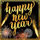 Download Funny New Year Wishes! For PC Windows and Mac