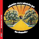 Whatcha See Is Whatcha Get [Stax Remasters]