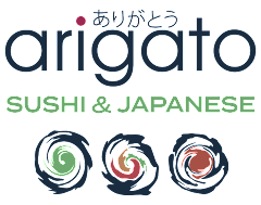 Arigato Sushi and Japanese London