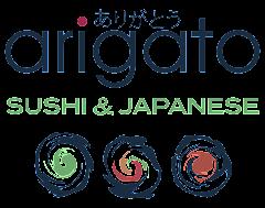 Arigato Sushi and Japanese London