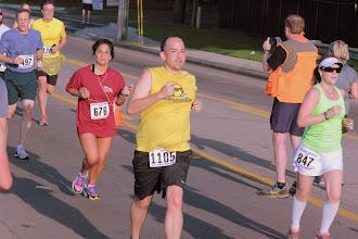 Photo: 497  Robert McDonald, 676  Kelsie Schmidt, 1105  Brian Schoen, 847  Mitzi Woods