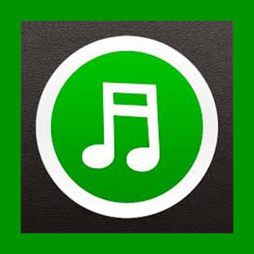 BAIXAR MP3 VENTO LITORAL NO