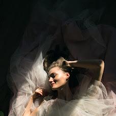 Wedding photographer Diana Orenshteyn (dimartinovich). Photo of 07.03.2017