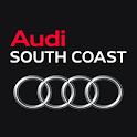 Audi South Coast icon