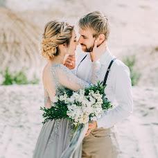 Wedding photographer Tatyana Pronina (Swanlake). Photo of 29.06.2018