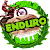 World Enduro Rally - Dirt Bike & Motocross Racing file APK for Gaming PC/PS3/PS4 Smart TV