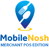 MobileNosh Merchant Edition