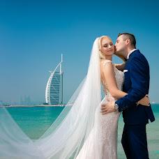 Wedding photographer Rafal Makiela (makiela). Photo of 25.09.2018