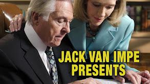 Jack Van Impe Presents thumbnail