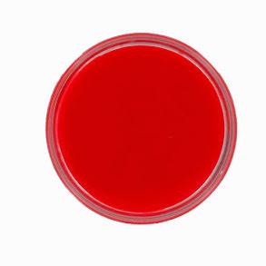 Supra UV Dayglow Röd