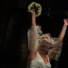 Wedding photographer Anastasiya Khasenbeyk (gaas). Photo of 12.08.2014