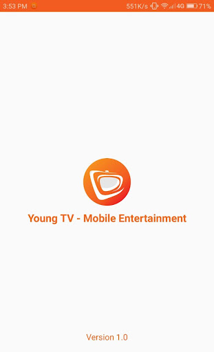Young TV - Mobile Entertainment 1.0 app download 1