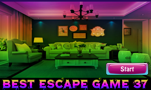Best Escape Game-37 - náhled