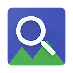 Image Search 2.0.2-play