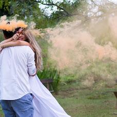 Wedding photographer Ivan Fragoso (IvanFragoso). Photo of 08.08.2018