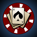 Poker Odds+ icon
