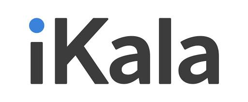 iKala GCP.expert logo