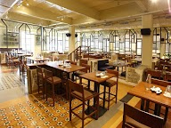 The Bombay Canteen photo 9