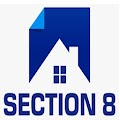 Section 8 Homes for rent - No Waiting list APK