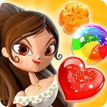 Sugar Smash: Book of Life - Free Match 3 Games. 3.84.113.912111104