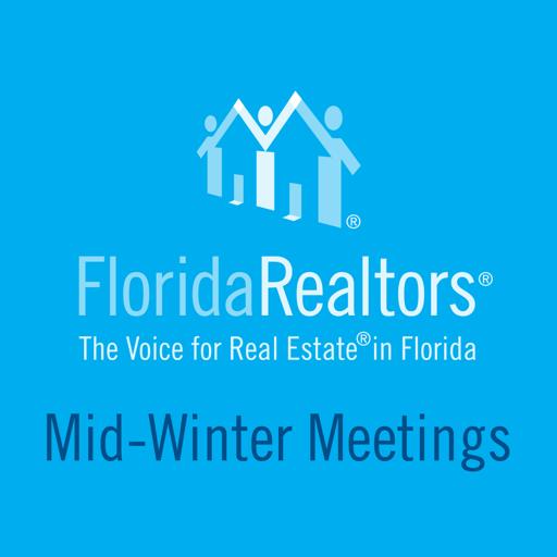 Florida Assoc. of Realtors
