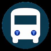 Sherbrooke STS Bus - MonTransit