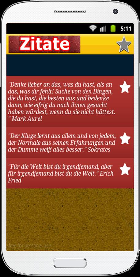 lustige apps android deutsch kostenlos