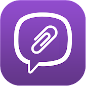 File Sender for Viber(demo)