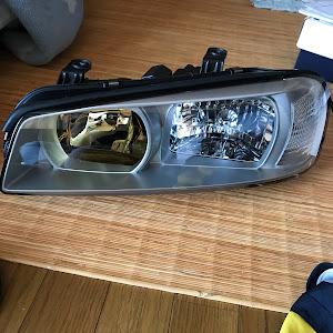 スカイライン R34 のライトのカスタム事例画像 KAWASHO®️さんの2019年01月18日12:56の投稿