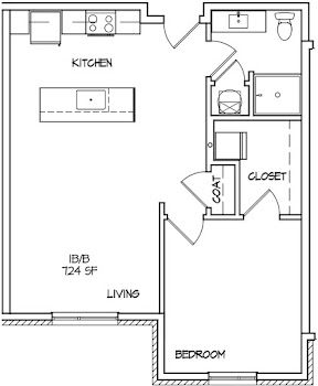 Go to Haven Floorplan page.