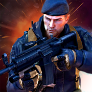 Game Frontline Commando Warcraft APK for Windows Phone