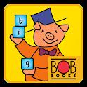 Bob Books Reading Magic #2 icon