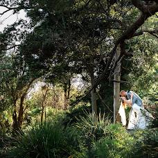 Wedding photographer Alvin Ganny (alvinganny). Photo of 28.08.2018