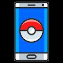 Guia e Truques Pokemon Go icon