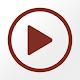 Zamek w Kórniku Audioprzewodnik Download for PC MAC