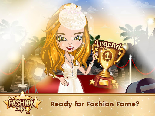 Fashion Cup - Dress up & Duel 2.60.0 screenshots 6