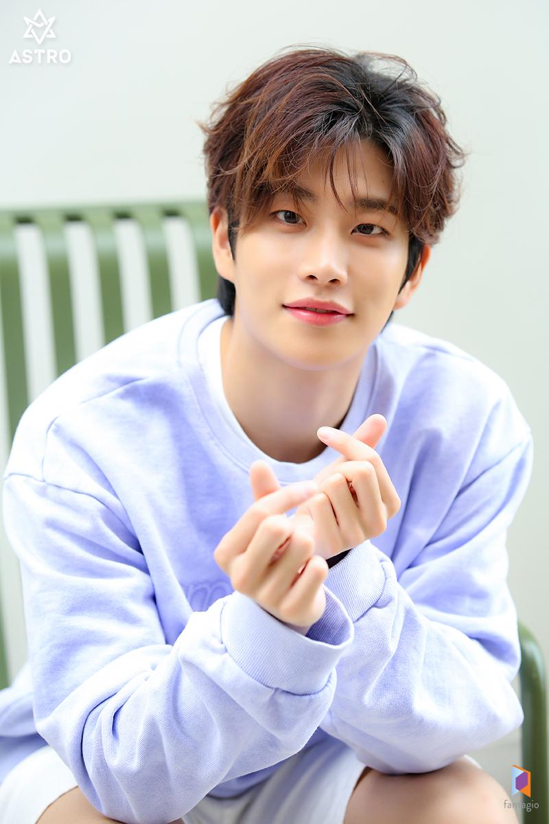 hyung line 65
