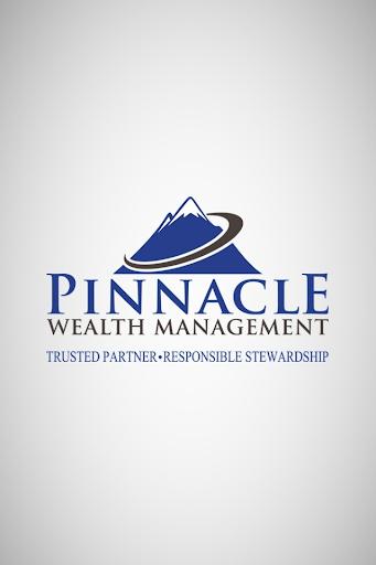 Pinnacle Wealth
