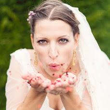 Wedding photographer Karina Manams (manams). Photo of 04.12.2012